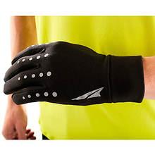 Altra Warm Gloves