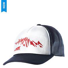 Altra Lone Peak Trucker Hat