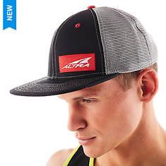 Altra Trucker Hat