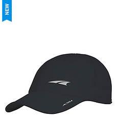 Altra Tech Hat