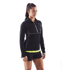 Altra Women's Performance Half Zip