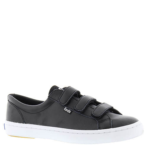Keds Tiebreak Leather (Women's)