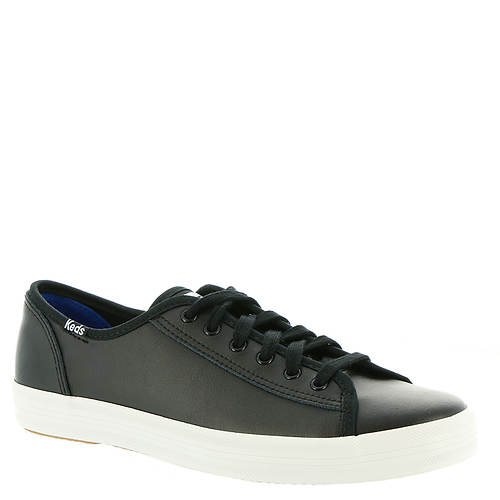 Keds Kickstart Leather (Women's)