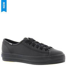 Keds Triple Kick Leather (Women's)