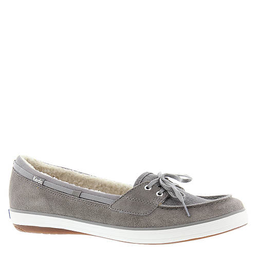 Keds Glimmer Suede (Women's)