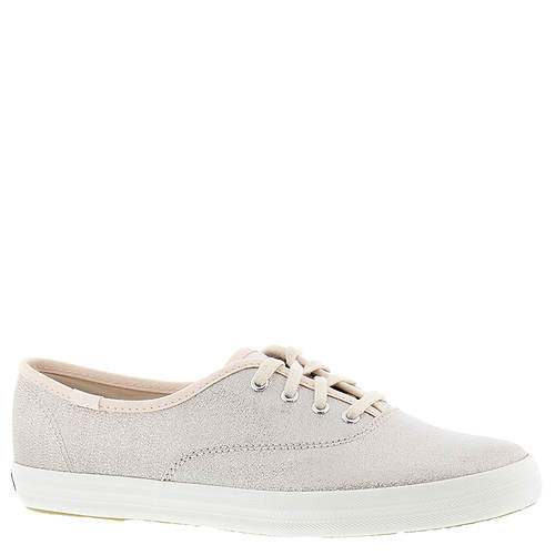 Keds Champion Lurex (Women's)