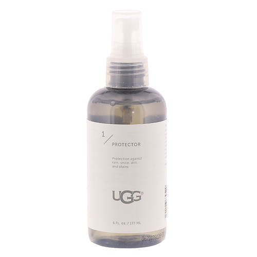 UGG® Stain and Water Repellent