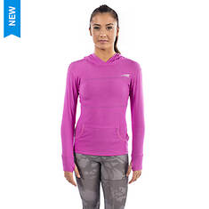 Altra Women's Performance Hoody