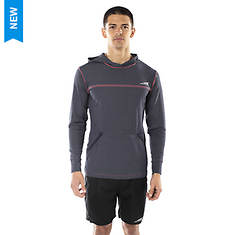 Altra Men's Performance Hoody