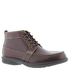 Nunn Bush Marley Street (Men's)