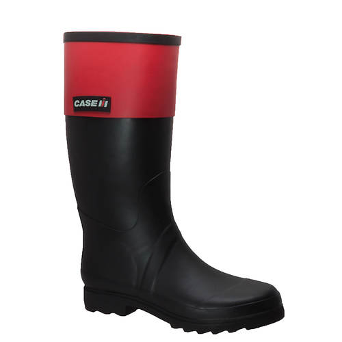 Case IH Rubber Rider Boot (Women's)