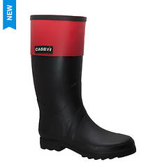 Case IH Rubber Rider Boot (Women's)