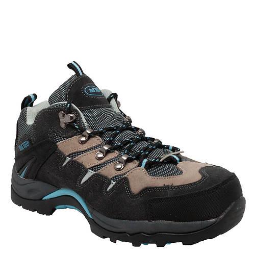 AdTec Low Cut Steel Toe Hiker (Women's)