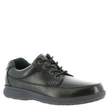 Nunn Bush Cam Oxford (Men's)