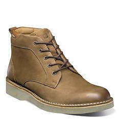 Florsheim Navigator Chukka Boot (Men's)