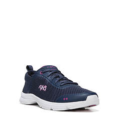 Ryka Joyful (Women's)