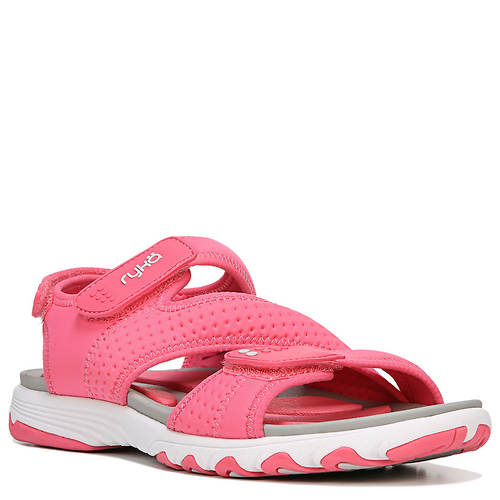 Ryka Dominica (Women's)