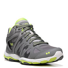Ryka Enhance 3 (Women's)