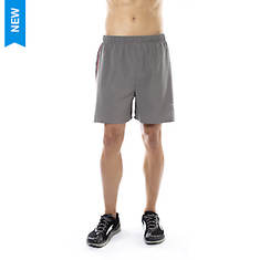 Altra Men's Running Short