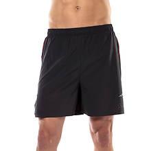 Altra Men's Running Short