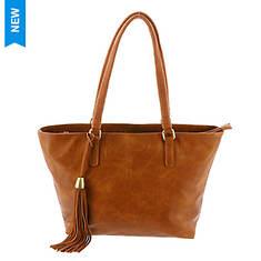 Tote-Ally Tempting Bag
