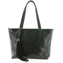 Tote-Ally Tempting Bag