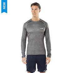 Altra Men's Running Long-Sleeve Shirt