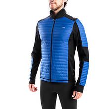 Altra Men's Zoned Heat Full Zip Jacket