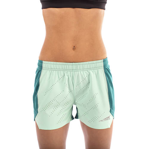 Altra Women's Running Short