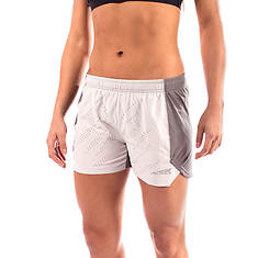 Altra Women's Running Short