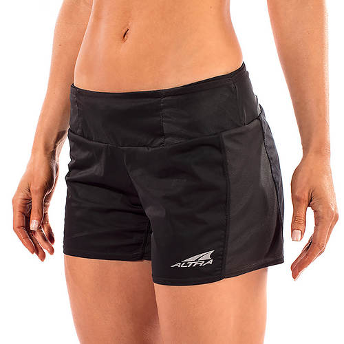 Altra Women's Trail Short