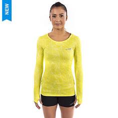 Altra Women's Running Long-Sleeve Shirt
