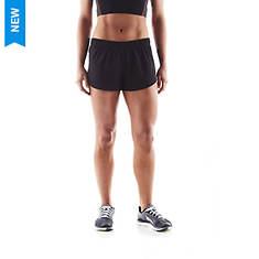 Altra Women's Racer Short