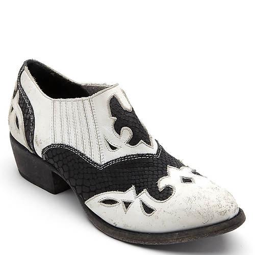 Matisse Steely (Women's)