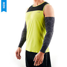 Altra Arm Warmer L/XL