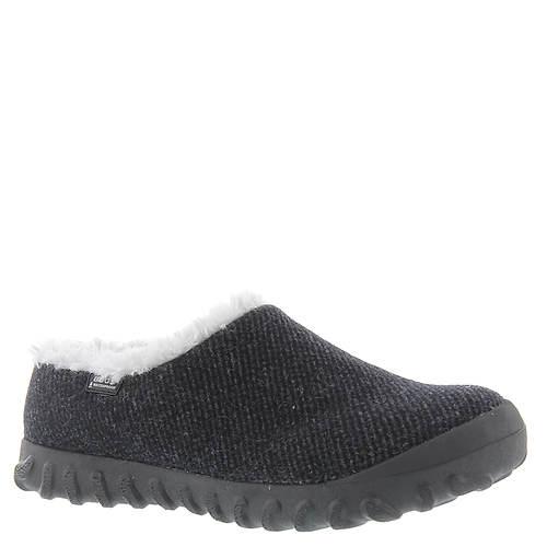 BOGS B-Moc Slip On Wool (Women's)