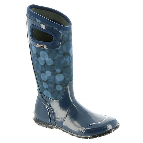 BOGS North Hampton Rain (Women's)