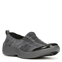 Bzees Tiki (Women's)