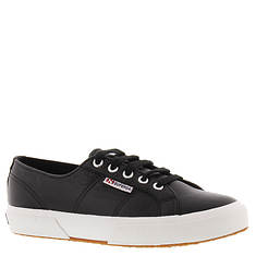 Superga 2750 Leather (Women's)