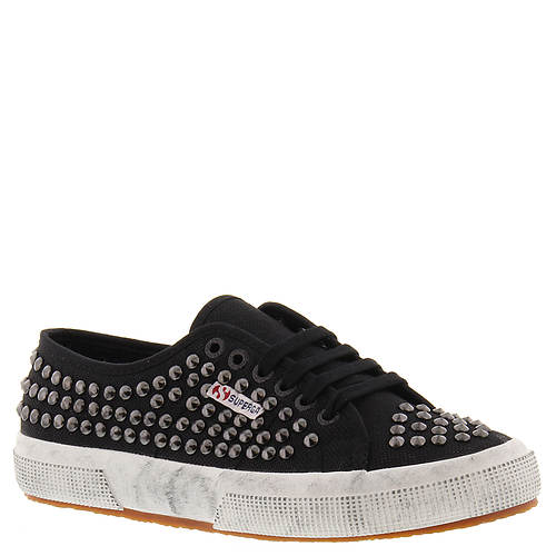 Superga 2750 Studs (Women's)