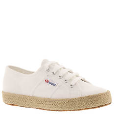 Superga 2750 Cotropew (Women's)
