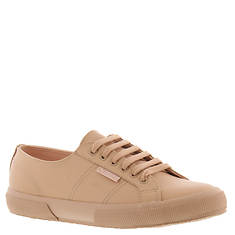 Superga 2750 Tonal (Women's)