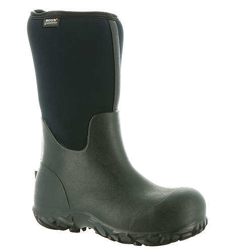 BOGS Workman CT (Men's)