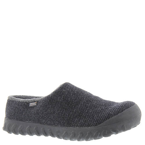BOGS B-Moc Slip On Wool (Men's)