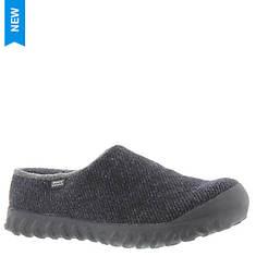 BOGS B-Moc Slip On Wool (Men's)
