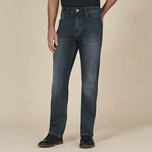 Men's Everyday Jeans