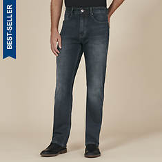 Men's Everyday Jeans
