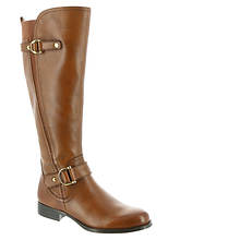 Naturalizer Jenelle Boot (Women's)