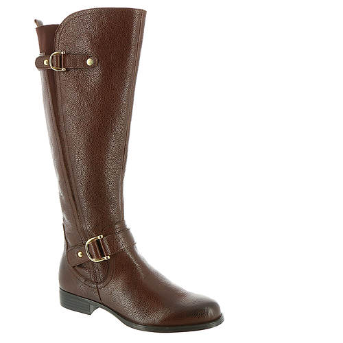 Naturalizer Jenelle Wide Calf Boot (Women's)