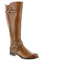 Naturalizer Jenelle Wide Calf Boot (Women's)